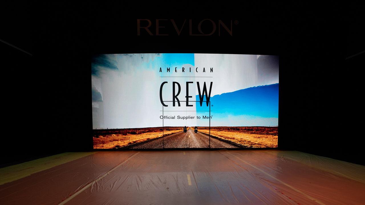 American Crew - 2018_03