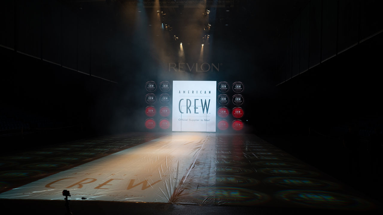 American Crew - 2018_05