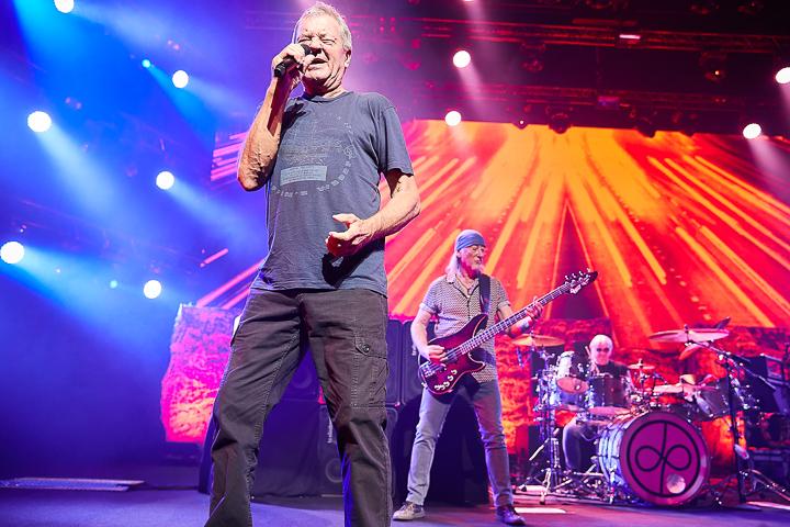 Deep Purple MJF Stravinski 2018 07 04