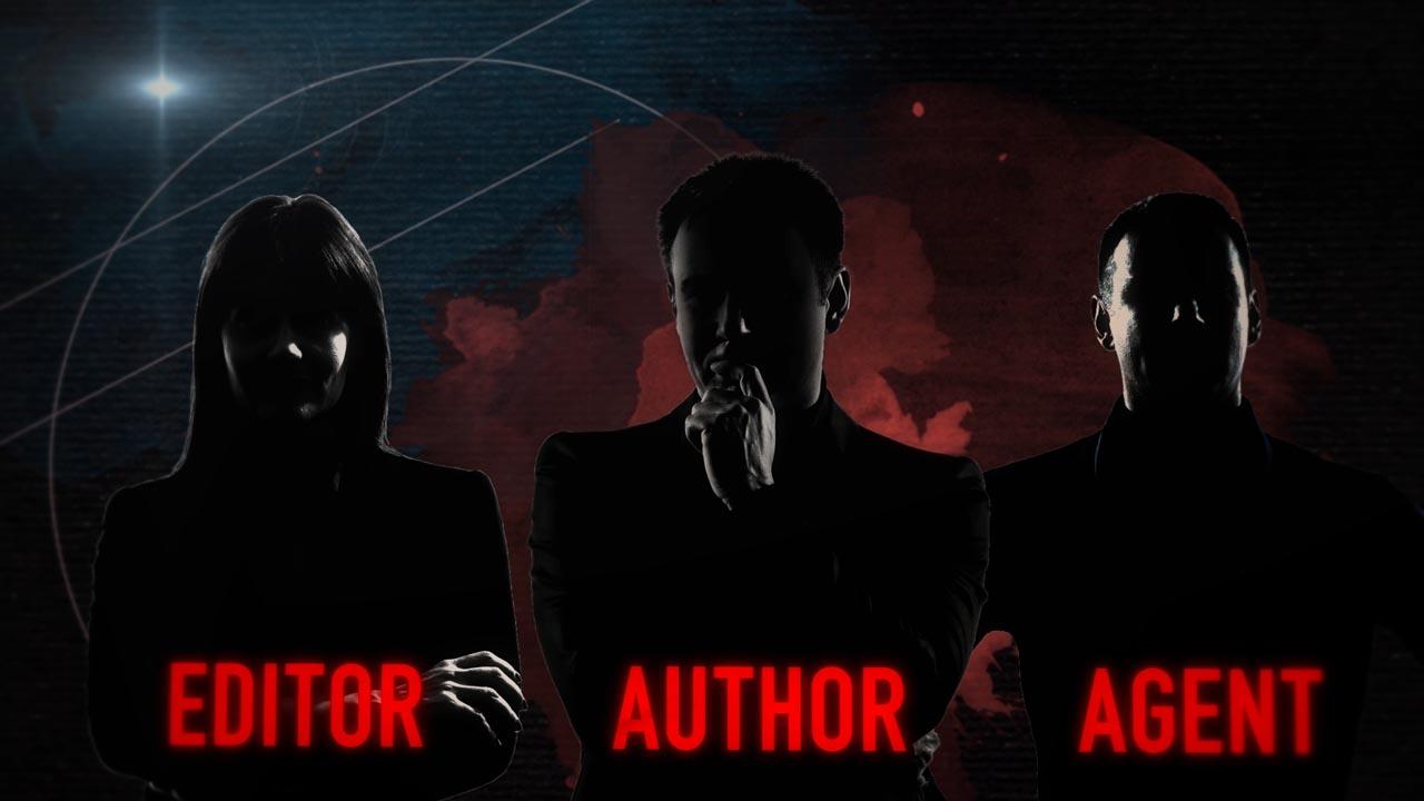 Americas Next Bestseller-Pv2-422d