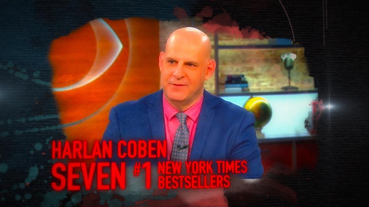 Americas Next Bestseller-Pv2-422e