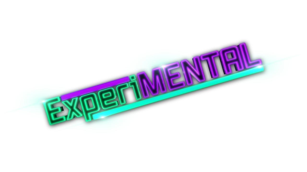 EXPM-Logo Alpha C