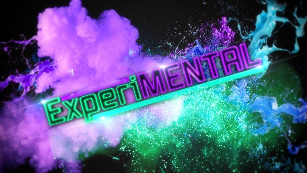 EXPM-Logo Comp