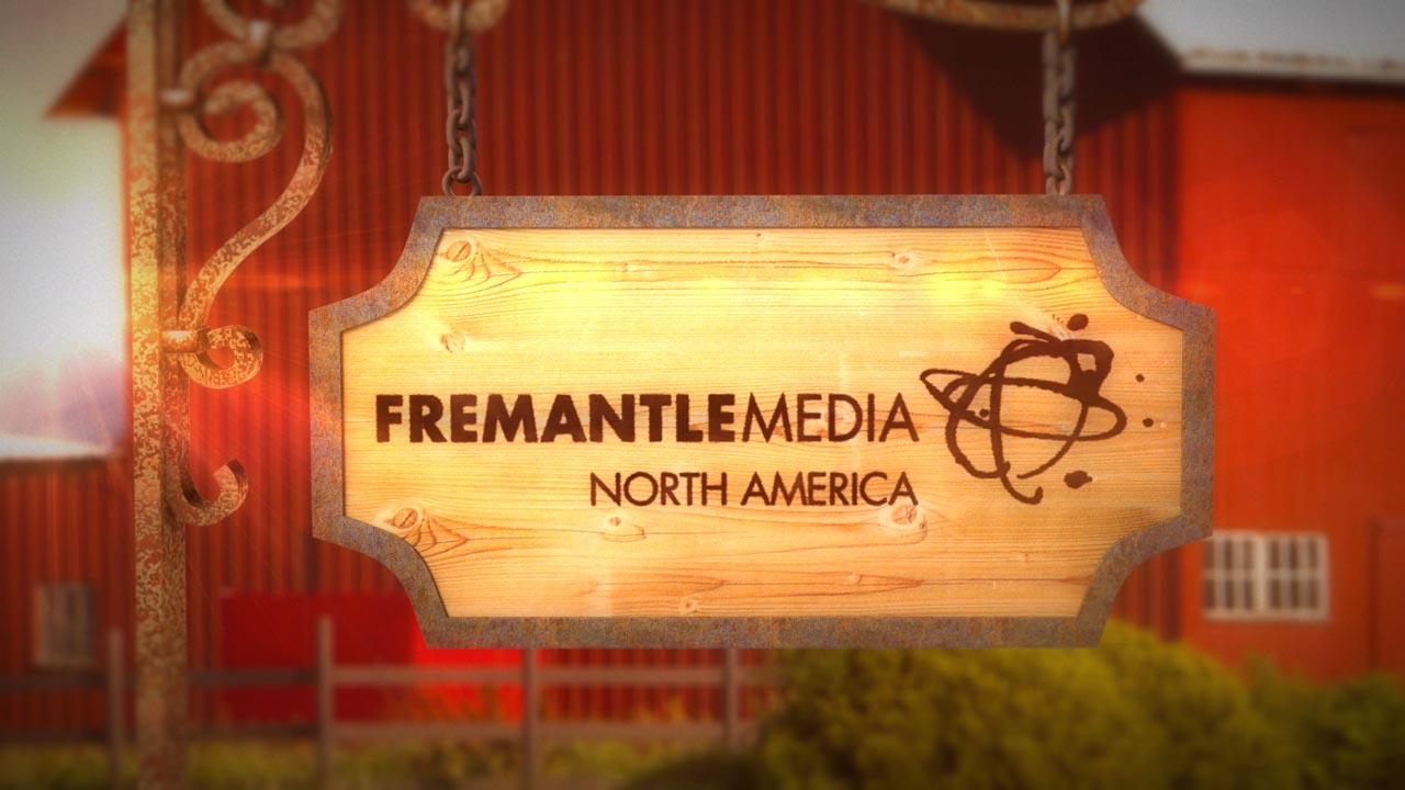 TFWAW_Logo w Fremantle v4