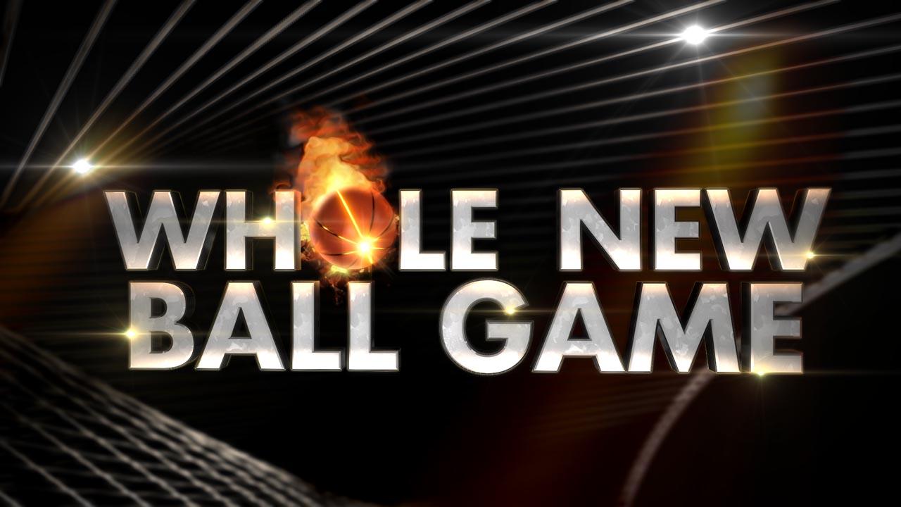 WNBG_Logo