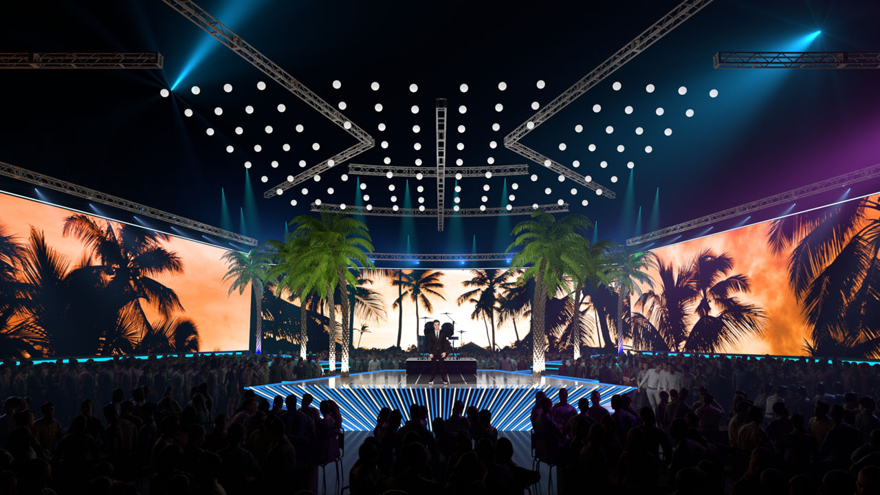 MTVMA-2019_Render-MARTIN_GARRIX_v1-Look_A-Center