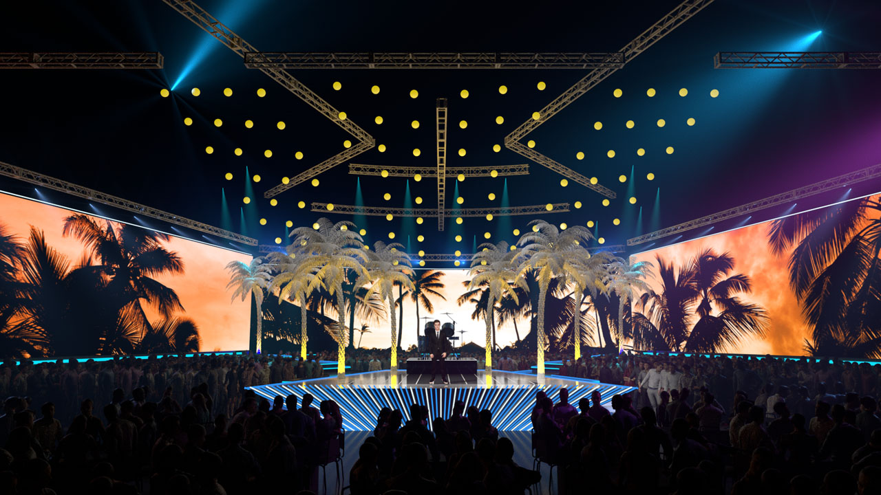 MTVMA-2019_Render-MARTIN_GARRIX_v3-Look_B-Center
