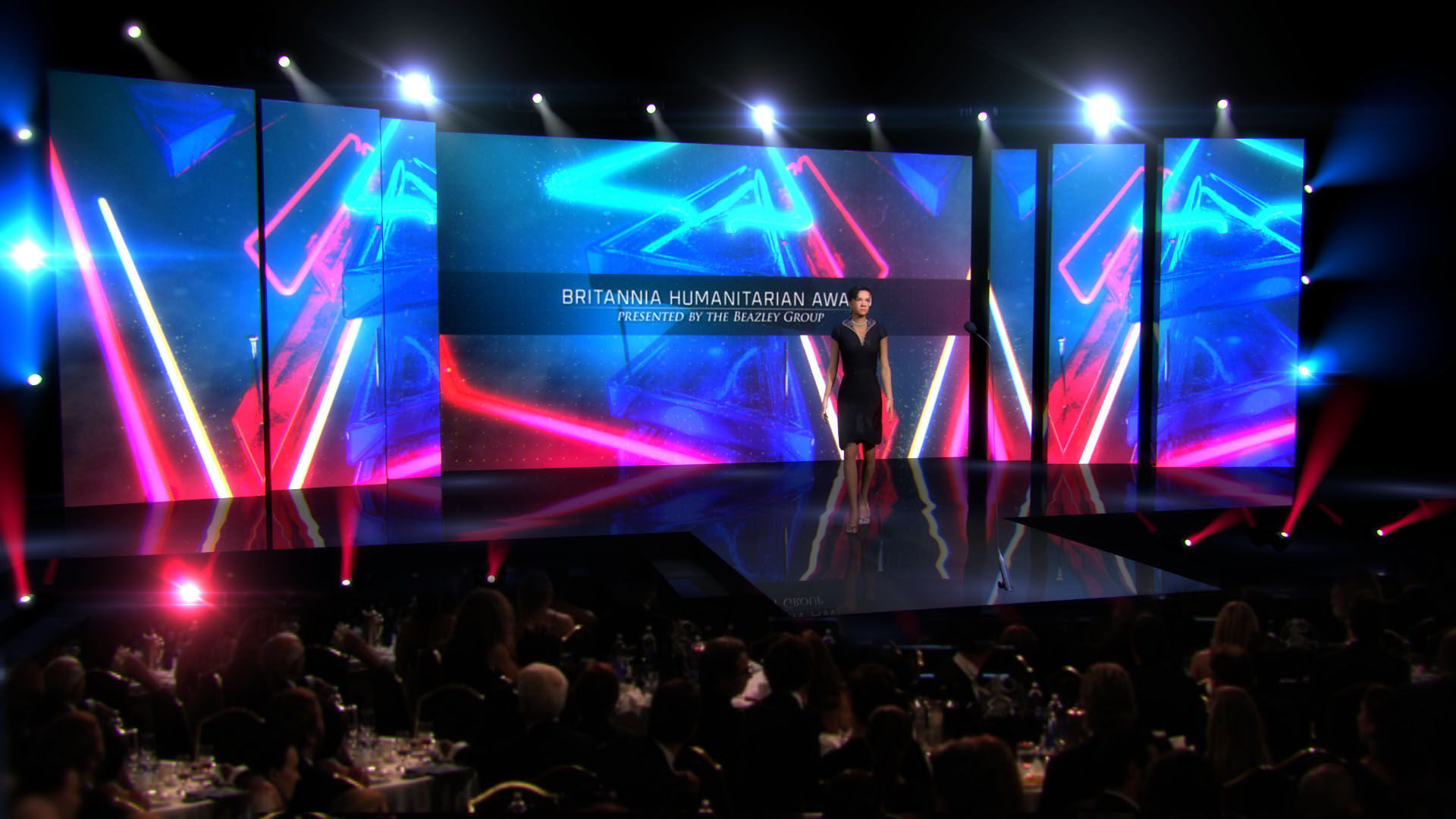 Britannia-Awards-WIDE