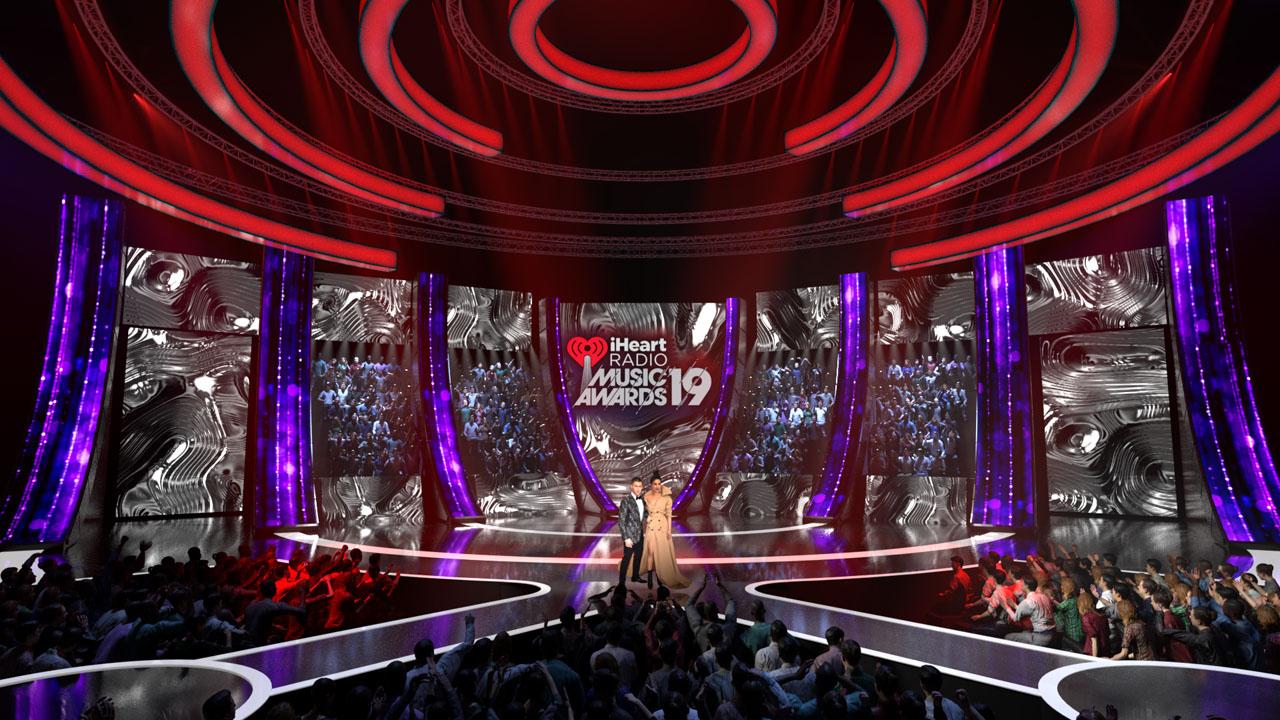 I-HEART_AWARDS-3D-U_v11-Host_Center