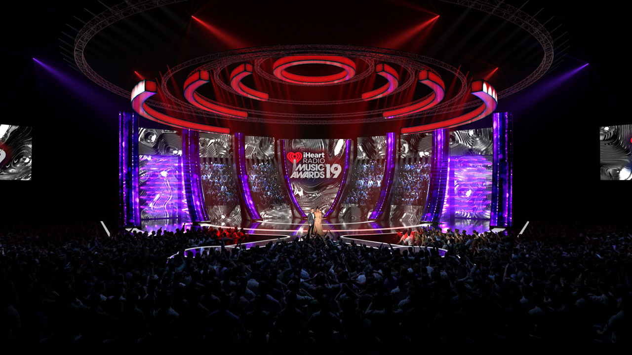 I-HEART_AWARDS-3D-U_v11-Host_Center_Wide
