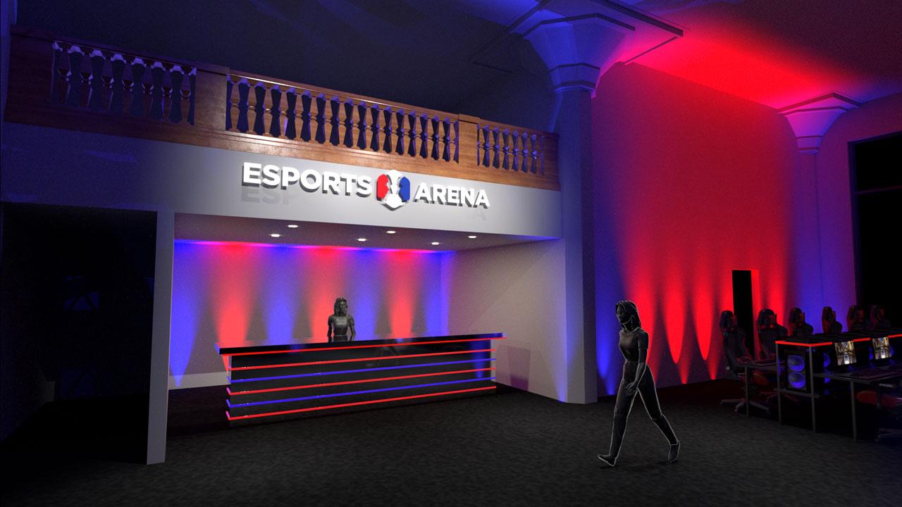 1_untitled_1st-Floor_E-Sports_v6-Bar-HR