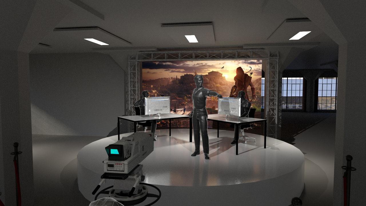 untitled_2nd-Floor_v4-Host